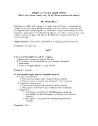 template informative speech examples informative speech examples medium size informative speech examples large size