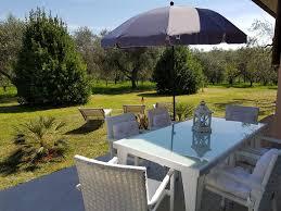 Villa Ophelia Ravi Italy Bookingcom