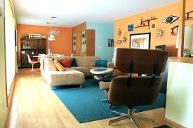 choosing colours for living room choosing colors for living room how to choose the right paint