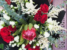 National Floral Design Day National Day Special Rose Nuwair