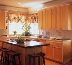 ... Small Island Kitchen Designs Kitchen Island Design, Kitchen Island Ideas,  Kitchen With Island ...