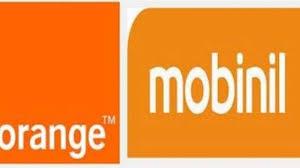 أكواد اورنج orange عبارة عن خدمة متميزة كانت لشركة اورنج الريادة في تقديمها لصالح العملاء حيث تساعد في توفير الوقت والمجهود والوصول للخدمة بأسرع وقت دون الانتظار الطويل أو. 4 أسئلة مهمة لما تحول من موبينيل لـ أورنج