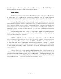 essay about our world quran