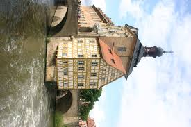 Bamberg Can There Be A Better Place In The World To Drink