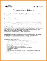 Best     Teacher jobs ideas on Pinterest   Education jobs  Resume     SlidePlayer