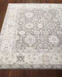 quick look safavieh andrea hand knotted rug