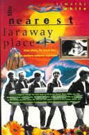 The Nearest Faraway Place: <b>Brian Wilson, the</b> Beach Boys, and the ...