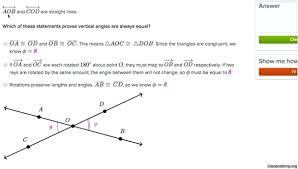 algebra 1 equation worksheets math gallery of math worksheets algebra algebra 1 7 1 worksheet answers