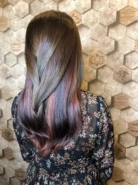 Nutrilux Hair Colour Chart 7 Things You Never Knew About Organic Hair Colours In Singapore
