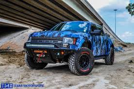 ford raptor 2015 blue. Exellent Ford Texas Motorworx Built This Custom Ford Raptor With A Cool Blue Digital Camo  Wrap Facebook Metalroadstudio Very Cool For 2015 Blue 5