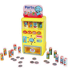 South Park Vending Machine Toys Impressive Vending Toys South Africa Buy Vending Toys Online WantItAll