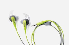 bose sport earphones. bose sport earphones