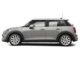 2019 mini hardtop 4 door cooper s in edison nj mini of edison