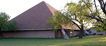 Image result for history of first christian church of carrollton tx