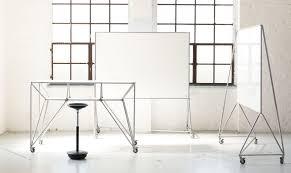Hpi Design Hpi Design Thinking Whiteboard Dt Line System 180 Large I