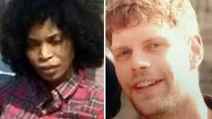 Over Wallace Murdered Pouring By Berlinah Woman Acid Sulfuric Ex Him 86Cx6qd