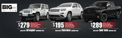 New & Used Car Dealerships | Cincinnati | Louisville | Columbus