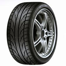 <b>Dunlop Grandtrek AT3 235 65</b> 16 116 R – Tire Shop Dubai | Buy ...