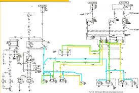 ford 3600 wiring diagram wiring diagram schema pictures of ford 3600 tractor parts diagram ford 555 backhoe wiring diagram ford 3600 wiring diagram