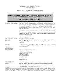Cover Letter For Copywriter Dietary Resume Cover Letter For