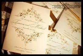 Wedding Program Scroll Very Wedding Program Scroll Ji64 Advancedmassagebysara