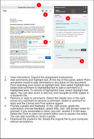 essay about energy quran majeed