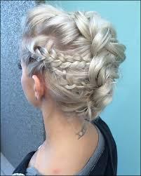 15 Amazingly Easy Updo Hairstyles For Long Hair Frisuren Damen