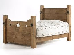 Kinky For The Bedroom 17 Best Images About B B Bedroom On Pinterest Log Furniture