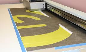 vinyl flooring solutions
