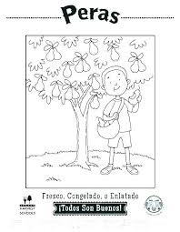 Christian Halloween Coloring Pages Kyudojoinfo