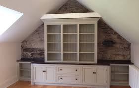 cork furniture. Be Spoke Bookshelf Cork Furniture