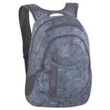 dakine garden backpack. dakine garden backpack savanna 20l - women\u0027s