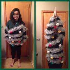 Homemade ugly Christmas Sweaters made by our very own Marketing ...