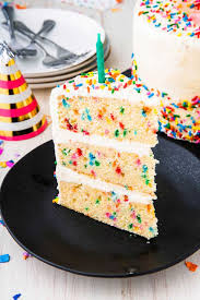 20 Best Kids Birthday Cakes Fun Cake Recipes For Kidsdelishcom