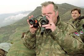 Генерал Ратко Младић навршава 78 година