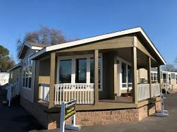 top 20 best mobile homes to in 2021