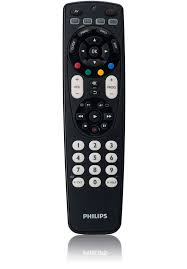philips tv remote input button. download image philips tv remote input button