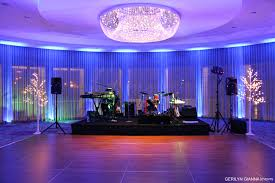 By Design Event Decor Gerilyn Gianna Event and Floral DesignPalm Beach Wedding and Event 32