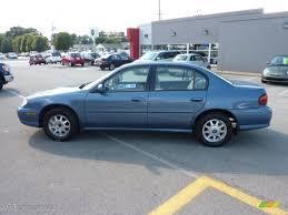 Malibu 99 chevrolet malibu : 1999 Medium Opal Blue Metallic Chevrolet Malibu LS Sedan #69728379 ...