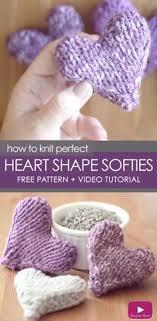 Loom Knitting Patterns For Beginners Enchanting 48 Loom Knitting Projects For Beginners Loom Knitting Pinterest