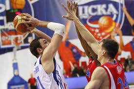 Баскетбол польза и влияние на здоровье Баскетбольный бросок