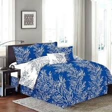 royal blue bed sheets bedding sets rustic bedding sets navy and white comforter set dusty blue bedding royal blue royal blue bedroom set