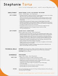 Sample Resume Objective Statements For High School Students