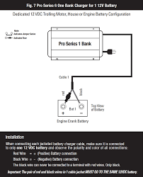 cabela's pro series marine battery chargers cabela's Cabela Electric Jacket at Cabelas Pro 50 Smoker Wiring Diagram