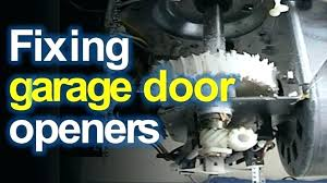 t open all the way garage door wont open or close craftsman garage door opener wont open or close garage door garage door doesnt open in cold weather
