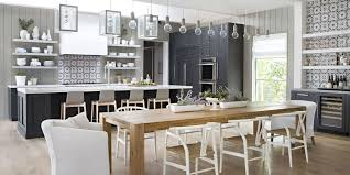 Design For Dining Room Gorgeous 48 Best Modern Kitchen Design Ideas In 48 Modern Kitchen Decor