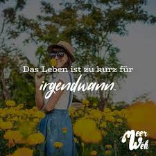 List Of Pinterest Zitate Reisen Kurz Images Zitate Reisen Kurz