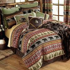 cabin quilts bedding rustic kids bedding southwestern bedding moroccan bedding set cross bedding set
