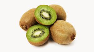 Image result for image kiwi
