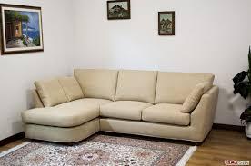 small corner furniture. custom sofa with chaise lounge small corner furniture c